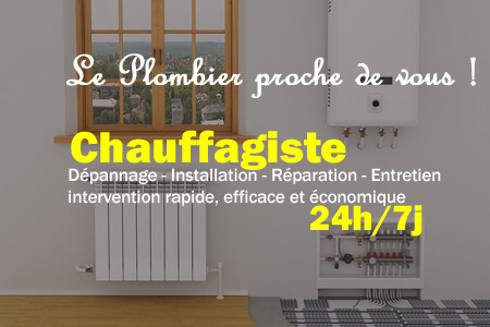 chauffage Somme - depannage chaudiere Somme - chaufagiste Somme - installation chauffage Somme - depannage chauffe eau Somme