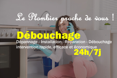 deboucher wc Somme - déboucher évier Somme - toilettes bouchées Somme - déboucher toilette Somme - furet plomberie Somme - canalisation bouchée Somme - évier bouché Somme - wc bouché Somme - dégorger Somme - déboucher lavabo Somme - debouchage Somme - dégorgement canalisation Somme - déboucher tuyau Somme - degorgement Somme - débouchage Somme - plomberie evacuation Somme